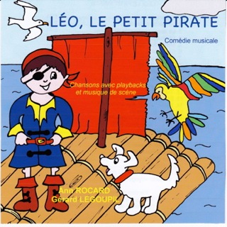 leo_petit_pirate.jpg